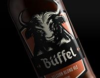 Büffel Beer