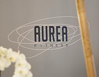 Aurea - fitness