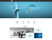 GMVN web