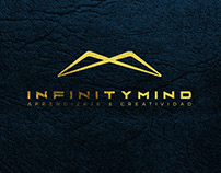 InfinityMind