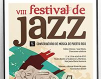 Festival de Jazz de Puerto Rico