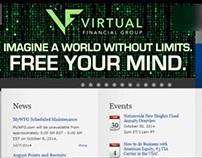 Mike Hinsvark Virtual Financial Group