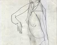 `nakedness`2