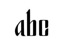 Manuscript, Typeface