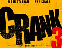 Crank 3 Teaser Promo