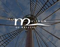 Matthew Website
