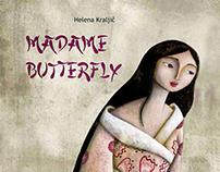 Madama Butterfly - Morfem
