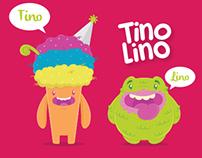 Tino Lino