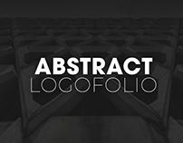 Abstract LogoFolio