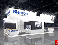 Stand for Gleason and Stanko groups