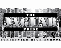 The Jaguar Pride