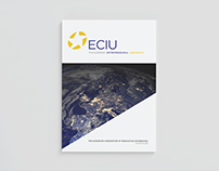 ECIU Business Brochure