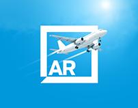 Аэропорты Регионов