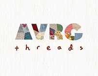 Average Threads Branding