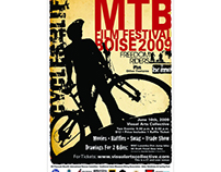 MTB Film Festival