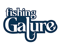 Fishing Galure