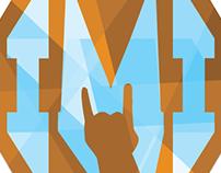 Proposed Team Logo