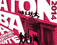 Concurso Media Maratón 01