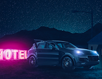 Car Retouching | Retouchlab.net