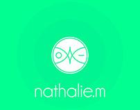 Nathalie.m