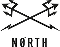 North project
