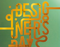Designers Days