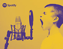 Dosier - Spotify