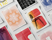 Schneider Colao: Branding and Content Development