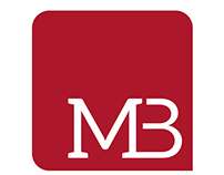 Meadowbrook Consulting