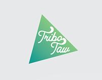 Social Media | Tribo Taw