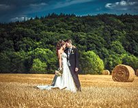 Wedding Photography ( Endless Love / Germany )