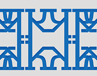 Toruń Festiwal Plakatu i Typografii - PLASTER