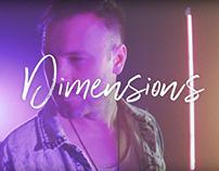 We Are Leo: Dimensions