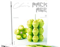 Chois Package vol.06