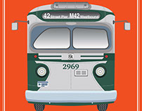 #oldbus