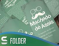 Machado Folder
