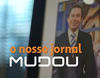 Respeito a história | Prêmio Globo Afiliadas