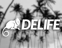 Delife Menswear