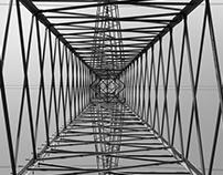 Geometric Energy
