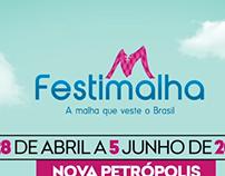 Festimalha 2016