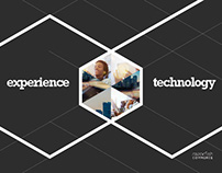Razorfish: Digital Experience