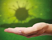 Campanha H1N1 | SulAmérica