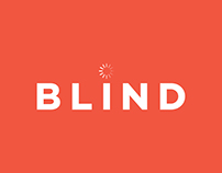 BLIND - That's all