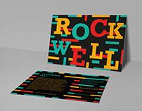 Specimen for Rockwell