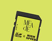 MEDEA - Lo.Sai Music