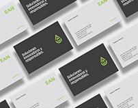 EAN | Estrategias Ambientales del Norte