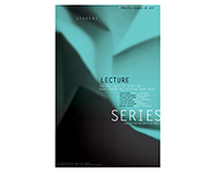 Student Lecture Series