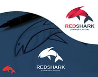 Red Shark Communications