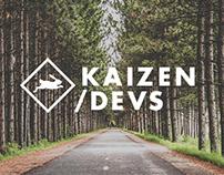Kaizen Devs