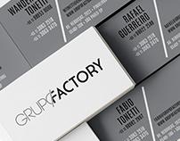 Grupo/Factory